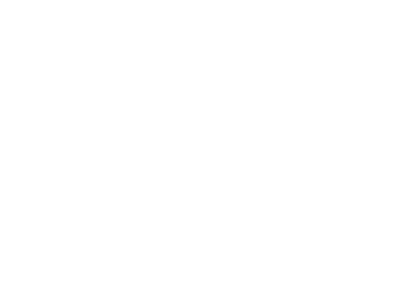 VC Film Logo - Visual Creations
